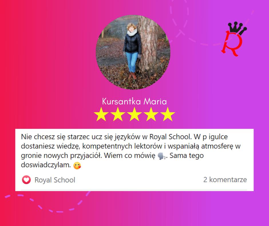 Opinia-Royal-School
